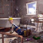 10 Ways to Avoid a Plumbing Disaster