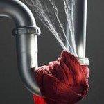 plumbing_disaster