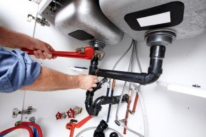 Plumbing Facts 2015
