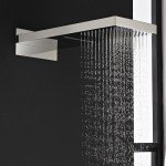 Bathroom Plumbing - Shower Head