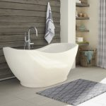 Top Bathroom Plumbing and Decor Trends for 2016