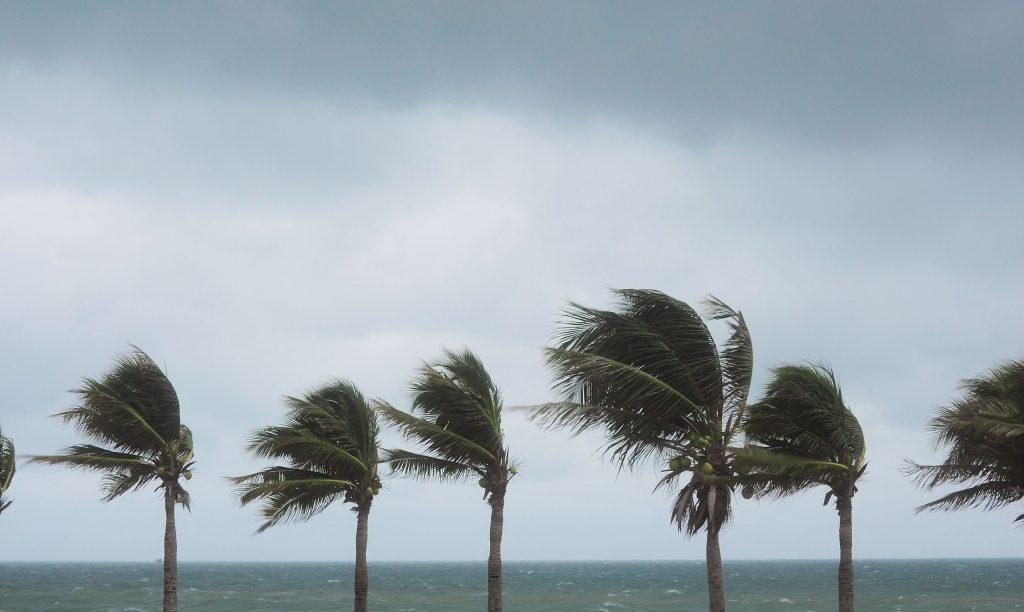 2017 Hurricane Season Preparedness Checklist