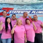 Our Commitment to Breast Cancer Awareness