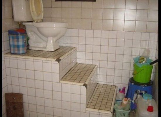 epic lol plumbing fails