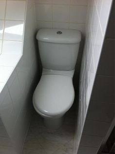 17 Epic Lol Plumbing Fails 2 0 Must See Epic Fail Pictures