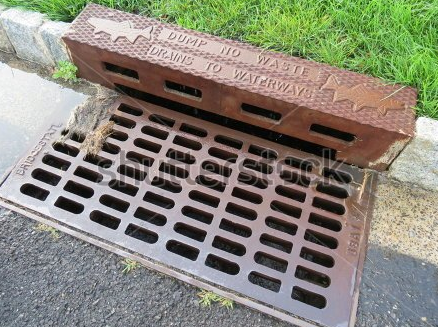 Storm Drain Cleaning Services 24 7 Storm Drain Cleaning