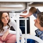 A Comparison of Fixed Rate Plumbing vs. Hourly Rate Plumbing Services