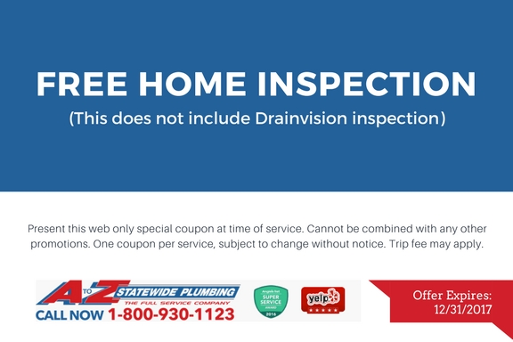Free home inspection Miami Ft Lauderdale Hollywood Pembroke Pines