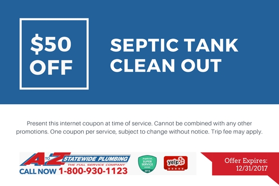 Septic Tank Cleanout Miami Ft Lauderdale Hollywood Pembroke Pines