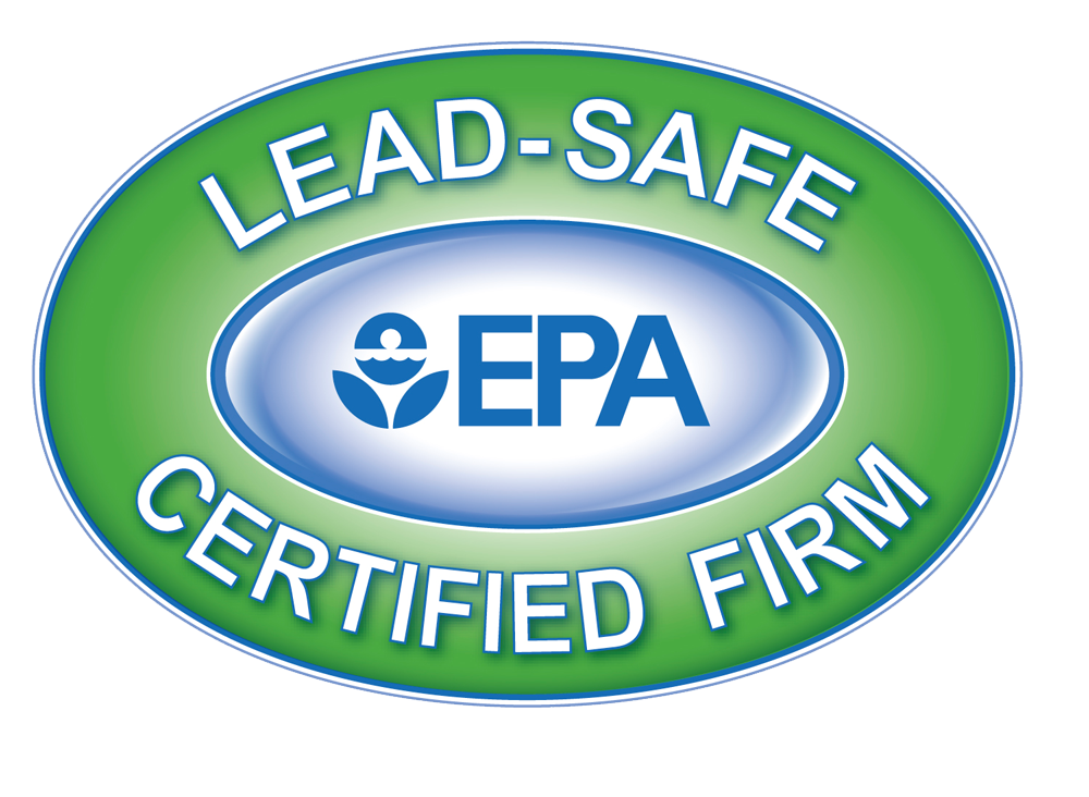 A to Z Statewide Plumbing | Lead Safe EPA Certified Plumbing Company