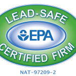 Always Hire a Lead-Safe Certified Plumbing Company