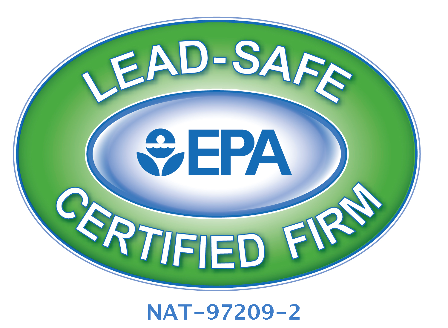 Lead Safe Epa Certified Plumber in Miami, Ft Lauderdale, Pembroke Pikes, Miamim
