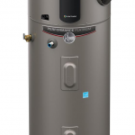 Hybrid Water Heaters: Pros and Cons