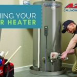 Do I Really Need to Flush My Water Heater?