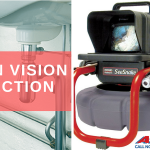 DrainVision Inspection: Why Camera Inspections Are Important and What They Can Reveal about Your Home's Plumbing
