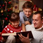 Septic System Maintenance Reminder – Holidays Can Bring More than Cheer