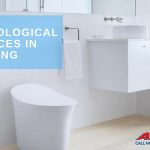 Technological Advances in Plumbing