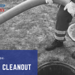 Septic Tank Cleanout – Don't Let a Septic Tank Backup Be the Highlight of the Holidays