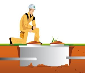 septic tank treatments uk